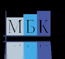 logo-MBK (220x200, 23Kb)