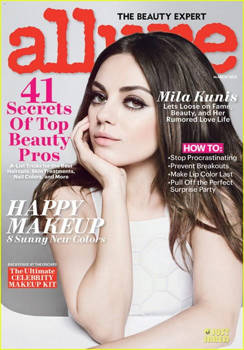 mila-kunis-covers-allure-magazine-march-2013-03 (488x700, 96Kb)