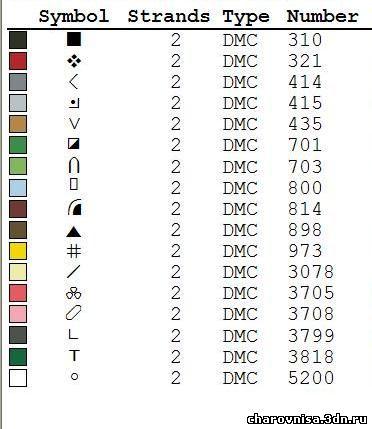 120 (372x429, 31Kb)