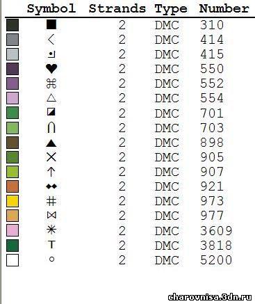 122 (367x437, 31Kb)