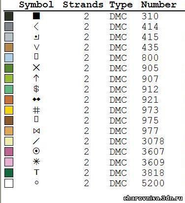 132 (376x411, 31Kb)