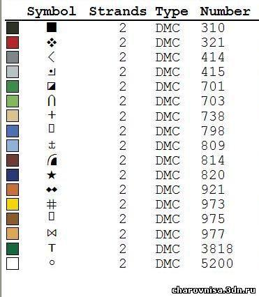 141 (371x426, 31Kb)