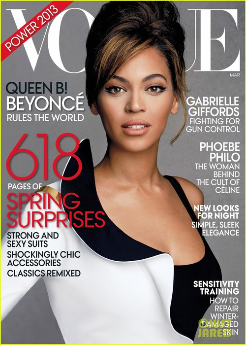 beyonce-covers-vogue-march-2013-03 (500x700, 100Kb)