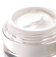 home-made-face-cream-essential-oil (197x202, 27Kb)