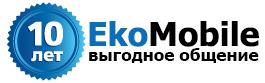 logo10 (265x83, 10Kb)