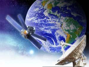 спутниковое тв (300x225, 12Kb)
