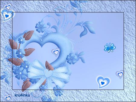 Сердечное-голубое (450x337, 253Kb)