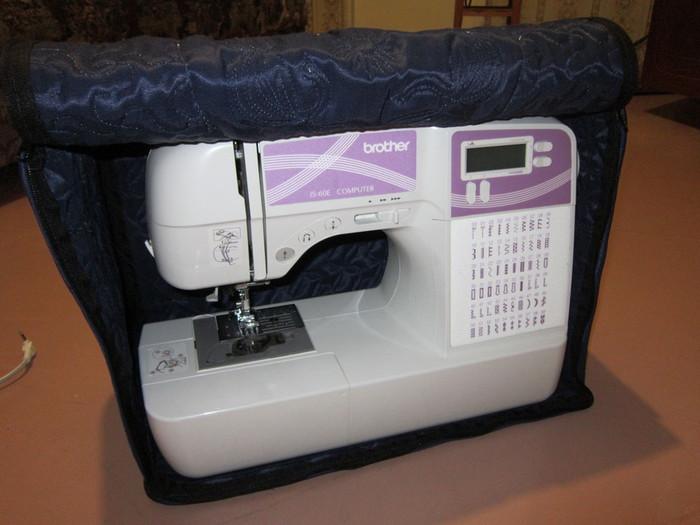 Подсветка швейной машины своими руками фото 376