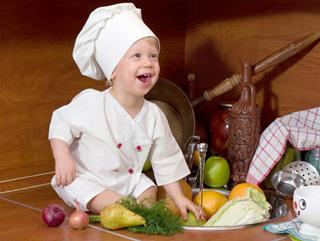 4552223_kulinariya (320x241, 55Kb)