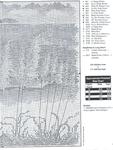 Превью 1816 (527x700, 328Kb)