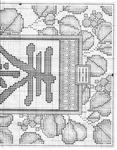 Превью 1824 (547x700, 325Kb)