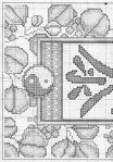Превью 1825 (488x700, 296Kb)