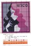 Превью 1847 (469x700, 311Kb)