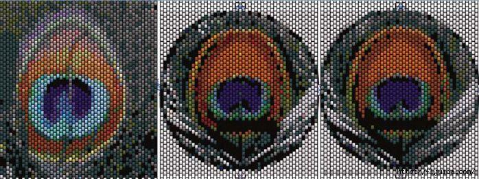 biser.info_196028051547f93537d51e8_o (700x261, 175Kb)
