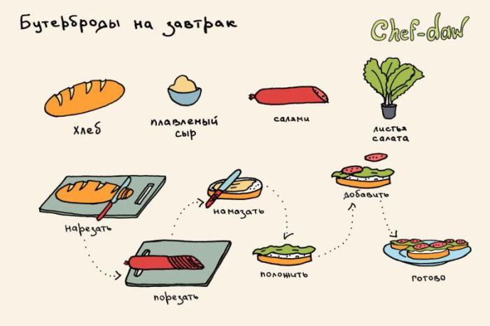chef_daw_38 (700x466, 34Kb)