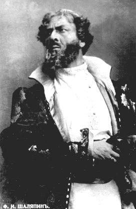 Ф.И.Шаляпин (272x416, 21Kb)