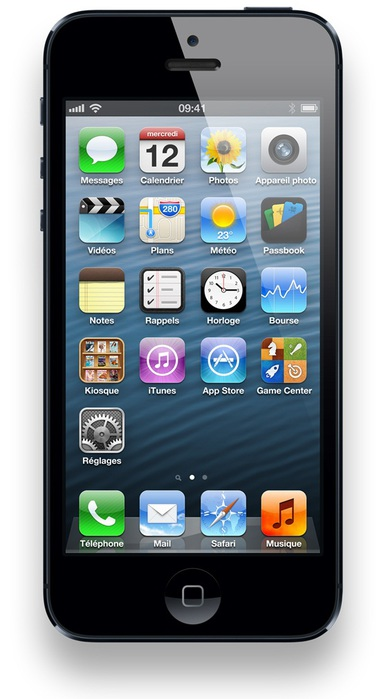 iphone-5-front (386x700, 71Kb)