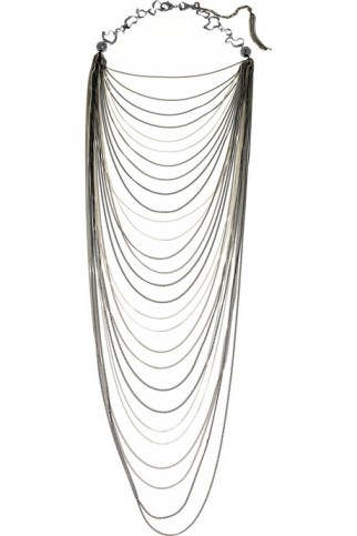 netporter chain necklace 3 (322x483, 26Kb)