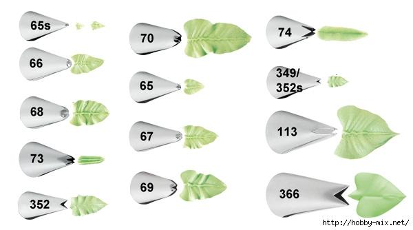 Leaf-Tip1 (600x334, 72Kb)