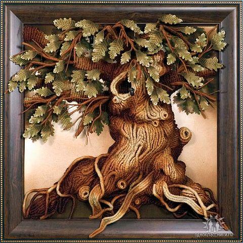 дерево1 (480x480, 107Kb)