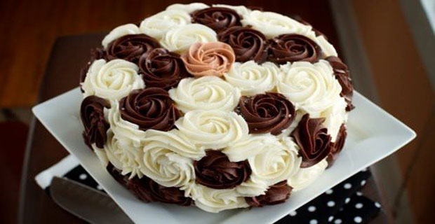 4403535_Roses_on_a_cake_4 (620x320, 61Kb)