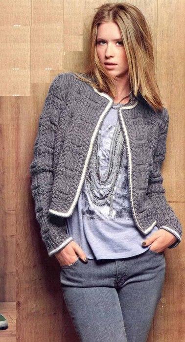 jacket-v-stile-chanel-foto (378x700, 80Kb)