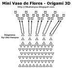 Превью mini_vaso_blockfolding_by_likahanyuuXD (462x437, 37Kb)