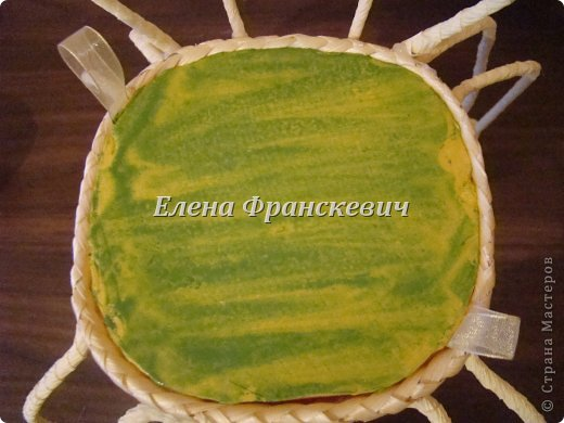 http://img0.liveinternet.ru/images/attach/c/7/97/357/97357496_32.jpg