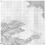 Превью 1907 (700x692, 400Kb)
