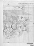 Превью 1949 (521x700, 289Kb)