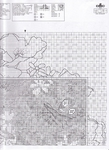 Превью 1979 (509x700, 389Kb)