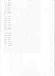 Превью 1981 (509x700, 164Kb)