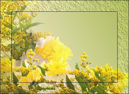 Скоро-весна (450x330, 302Kb)
