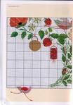 Превью Acufactum-Sommergaeste (12) (488x700, 253Kb)