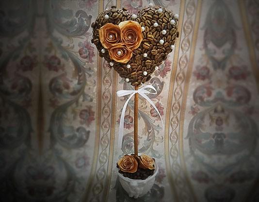 кофейное деревце сердце (14) (534x416, 54Kb)