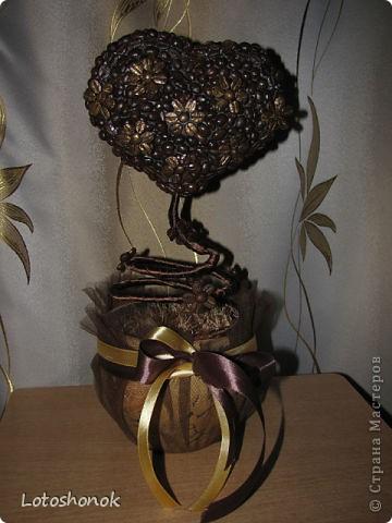 кофейное деревце валентинка (1) (360x480, 42Kb)