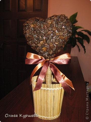 кофейное деревце валентинка (2) (360x480, 42Kb)