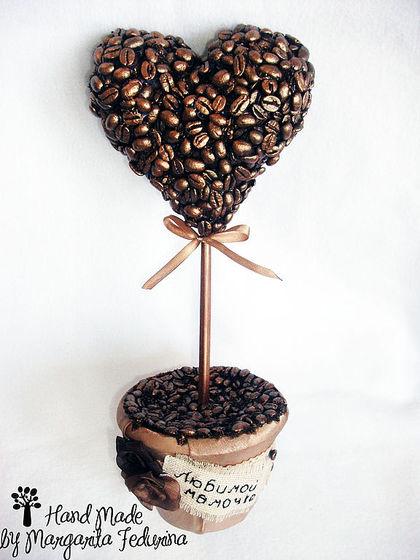 кофейное деревце валентинка (4) (420x560, 68Kb)
