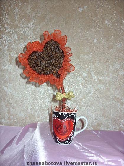 кофейное деревце валентинка (8) (420x560, 64Kb)