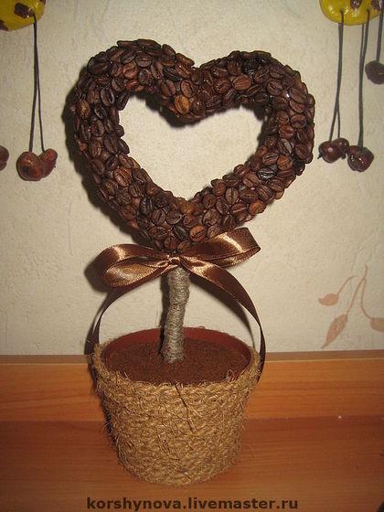кофейное деревце валентинка (10) (420x560, 72Kb)