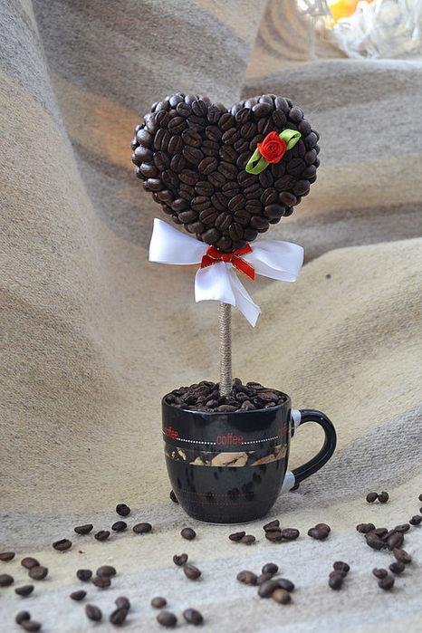 кофейное деревце валентинка (12) (466x700, 80Kb)