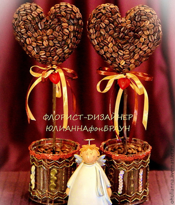 кофейное деревце валентинка (14) (597x700, 229Kb)