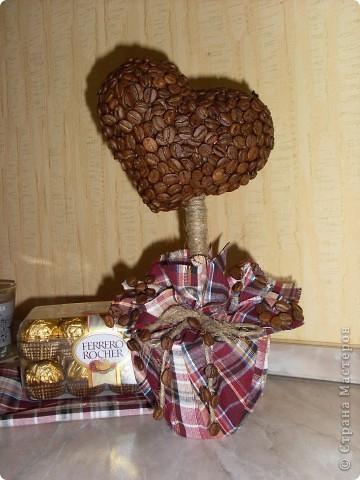 кофейное деревце валентинка (18) (360x480, 53Kb)