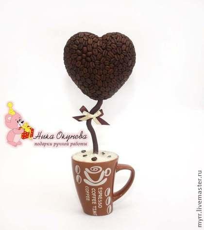 кофейное деревце валентинка (28) (420x473, 13Kb)