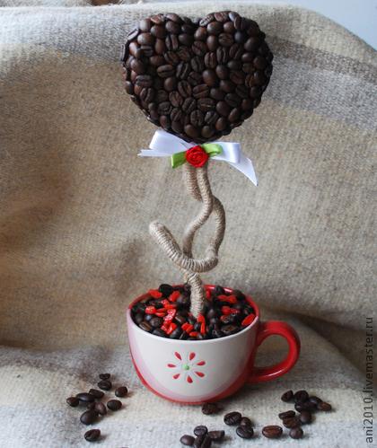 кофейное деревце валентинка (37) (420x499, 225Kb)