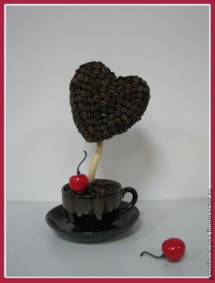 кофейное деревце валентинка (45) (420x552, 27Kb)