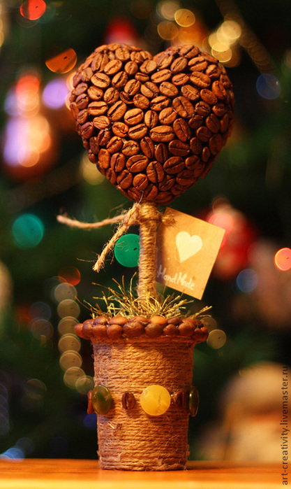 кофейное деревце валентинка (47) (417x700, 149Kb)