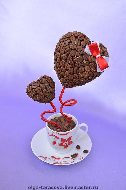 кофейное деревце валентинка (49) (420x634, 46Kb)