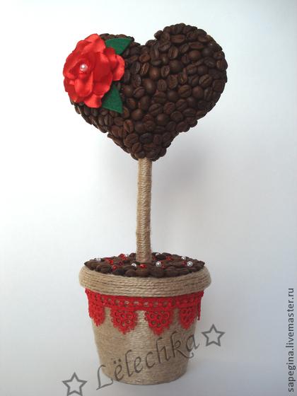 кофейное деревце валентинка (51) (420x560, 181Kb)