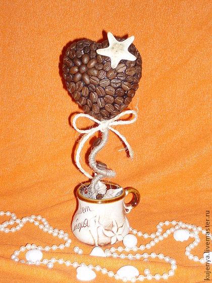 кофейное деревце валентинка (54) (420x560, 78Kb)